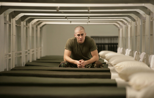 8-Jarhead-2005